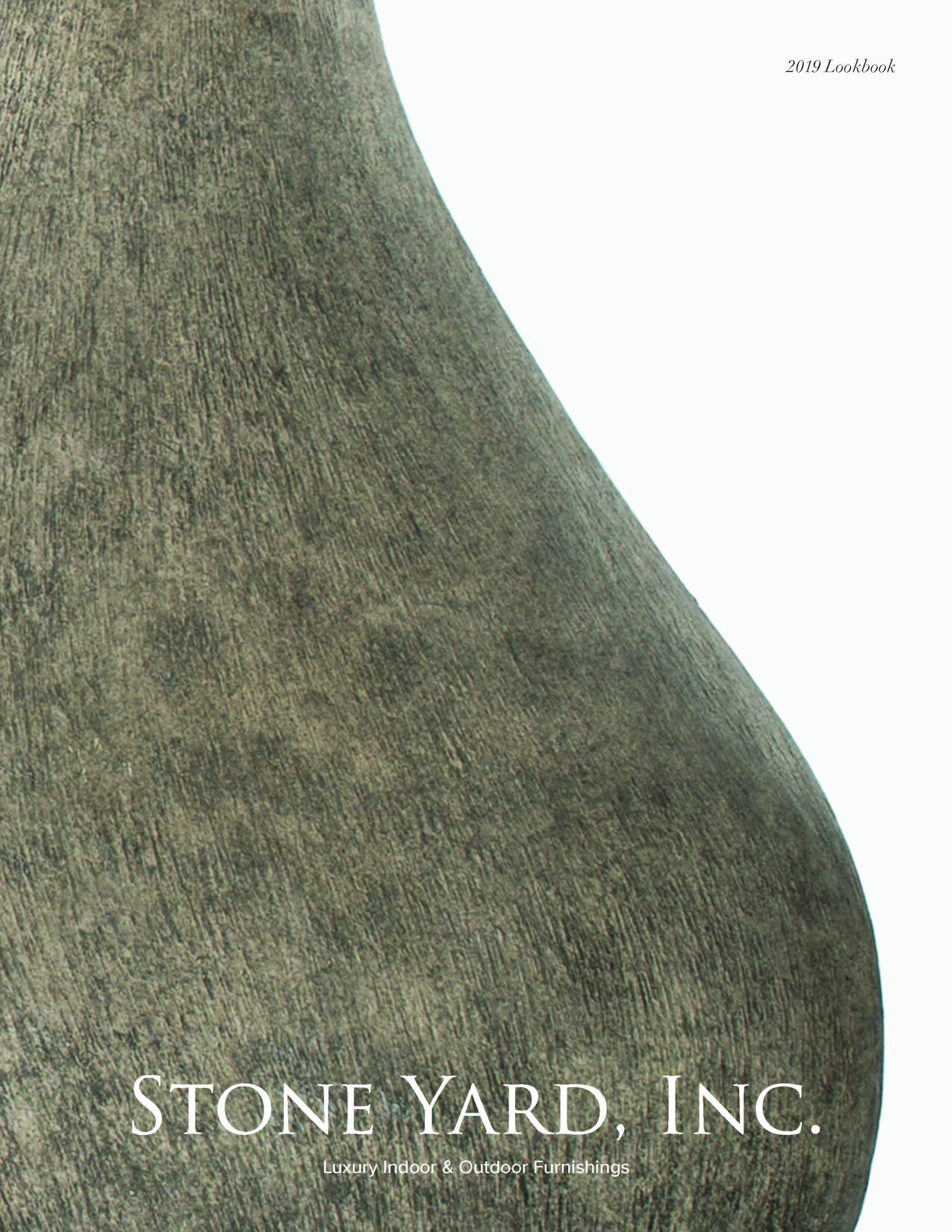 2019 Stone Yard Lookbook-Cover-High-Res