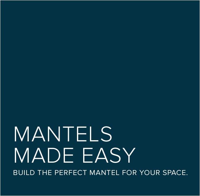 17-SYI-0659-Mantels-HubSpot-Form_03.jpg